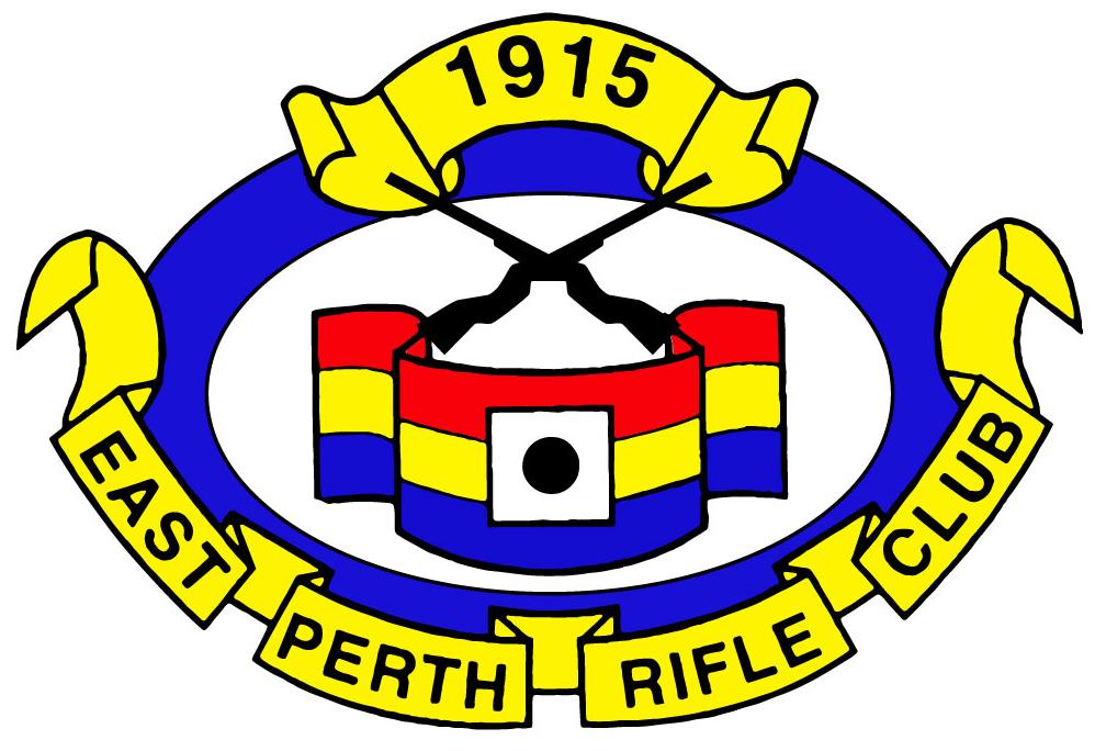 East Perth Rifle Club Inc